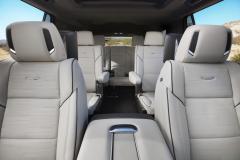 2021-Cadillac-Escalade-Interior-all-three-rows