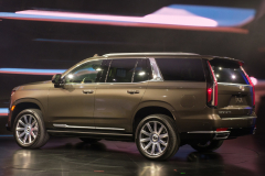 2021-Cadillac-Escalade-Live-Reveal-February-4-2020-Los-Angeles-002
