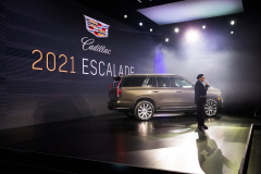 2021-Cadillac-Escalade-Live-Reveal-February-4-2020-Los-Angeles-003-Spike-Lee