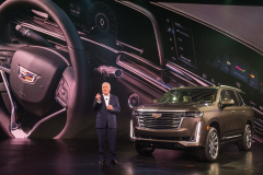 2021-Cadillac-Escalade-Live-Reveal-February-4-2020-Los-Angeles-004-Steve-Carlisle