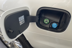 2021-Cadillac-Escalade-Premium-Luxury-600D-3L-Duramax-Diesel-LM2-Diesel-Fuel-Filler-Neck-DEF-Ad-Blue-Filler-Neck-001