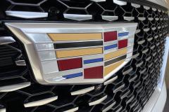 2021-Cadillac-Escalade-Premium-Luxury-600D-3L-Duramax-Diesel-LM2-Exterior-006-Cadillac-logo-on-grille