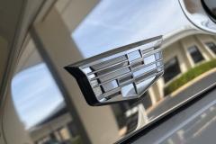 2021-Cadillac-Escalade-Premium-Luxury-600D-3L-Duramax-Diesel-LM2-Exterior-007-monochrome-Cadillac-logo-on-C-pillar