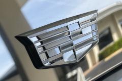 2021-Cadillac-Escalade-Premium-Luxury-600D-3L-Duramax-Diesel-LM2-Exterior-008-monochrome-Cadillac-logo-on-C-pillar