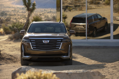 2021-Cadillac-Escalade-Premium-Luxury-Exterior-012-front-end