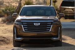 2021-Cadillac-Escalade-Premium-Luxury-Exterior-013-front-end