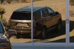 2021-Cadillac-Escalade-Premium-Luxury-Exterior-014-rear-three-quarters