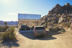 2021-Cadillac-Escalade-Premium-Luxury-Exterior-015-rear-end