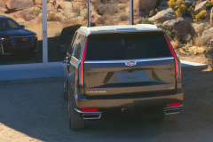2021-Cadillac-Escalade-Premium-Luxury-Exterior-016-rear-end