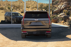2021-Cadillac-Escalade-Premium-Luxury-Exterior-017-rear-end