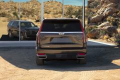 2021-Cadillac-Escalade-Premium-Luxury-Exterior-017-rear-end
