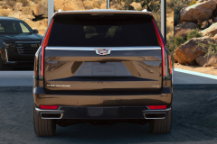 2021-Cadillac-Escalade-Premium-Luxury-Exterior-018-rear-end