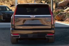2021-Cadillac-Escalade-Premium-Luxury-Exterior-018-rear-end