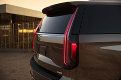 2021-Cadillac-Escalade-Premium-Luxury-Exterior-023-tail-lamps