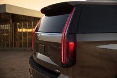 2021-Cadillac-Escalade-Premium-Luxury-Exterior-023-tail-lamps
