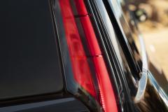 2021-Cadillac-Escalade-Premium-Luxury-Exterior-024-tail-lamp