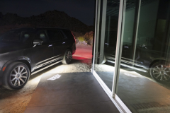 2021-Cadillac-Escalade-Premium-Luxury-Exterior-025-welcome-lighting
