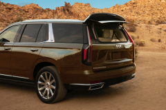 2021-Cadillac-Escalade-Premium-Luxury-Exterior-027-lift-gate-glass-open