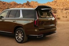2021-Cadillac-Escalade-Premium-Luxury-Exterior-027-lift-gate-glass-open