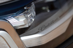2021-Cadillac-Escalade-Premium-Luxury-Exterior-031-headlamp-with-Cadillac-scipt-zoom