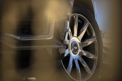 2021-Cadillac-Escalade-Premium-Luxury-Exterior-032-wheel