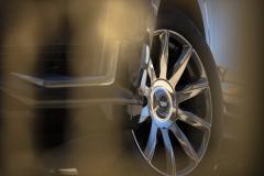2021-Cadillac-Escalade-Premium-Luxury-Exterior-032-wheel