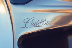 2021-Cadillac-Escalade-Premium-Luxury-Exterior-043-Cadillac-script-logo-on-spoke