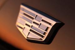 2021-Cadillac-Escalade-Premium-Luxury-Exterior-046-Cadillac-logo