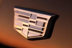 2021-Cadillac-Escalade-Premium-Luxury-Exterior-047-Cadillac-logo