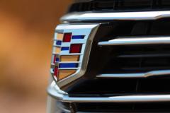 2021-Cadillac-Escalade-Premium-Luxury-Exterior-049-grille-with-Cadillac-logo