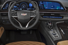 2021-Cadillac-Escalade-Premium-Luxury-Interior-001