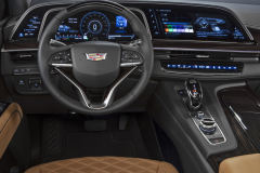 2021-Cadillac-Escalade-Premium-Luxury-Interior-002-ambient-lighting-settings
