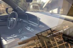 2021-Cadillac-Escalade-Premium-Luxury-Interior-003
