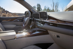 2021-Cadillac-Escalade-Premium-Luxury-Interior-004