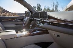 2021-Cadillac-Escalade-Premium-Luxury-Interior-004