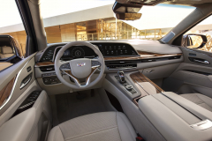 2021-Cadillac-Escalade-Premium-Luxury-Interior-005