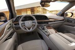 2021-Cadillac-Escalade-Premium-Luxury-Interior-005