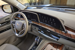 2021-Cadillac-Escalade-Premium-Luxury-Interior-006