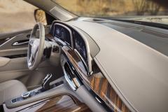 2021-Cadillac-Escalade-Premium-Luxury-Interior-007-curved-display
