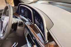 2021-Cadillac-Escalade-Premium-Luxury-Interior-008-curved-display