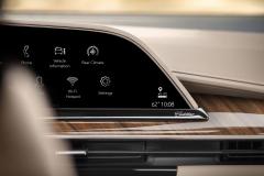 2021-Cadillac-Escalade-Premium-Luxury-Interior-009