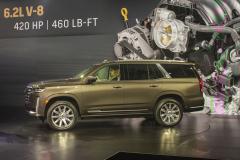 2021-Cadillac-Escalade-Premium-Luxury-Reveal-Photos-Cadillac-Society-February-2020-Exterior-001