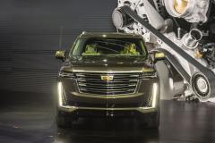 2021-Cadillac-Escalade-Premium-Luxury-Reveal-Photos-Cadillac-Society-February-2020-Exterior-002
