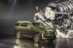 2021-Cadillac-Escalade-Premium-Luxury-Reveal-Photos-Cadillac-Society-February-2020-Exterior-003