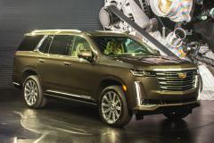 2021-Cadillac-Escalade-Premium-Luxury-Reveal-Photos-Cadillac-Society-February-2020-Exterior-004