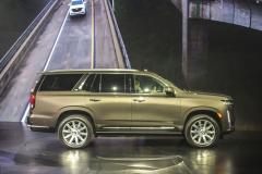 2021-Cadillac-Escalade-Premium-Luxury-Reveal-Photos-Cadillac-Society-February-2020-Exterior-005