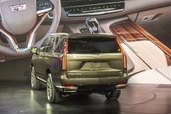 2021-Cadillac-Escalade-Premium-Luxury-Reveal-Photos-Cadillac-Society-February-2020-Exterior-006