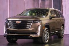 2021-Cadillac-Escalade-Premium-Luxury-Reveal-Press-Photos-February-2020-Exterior-001