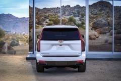 2021-Cadillac-Escalade-Sport-Exterior-010-rear-end