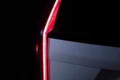 2021-Cadillac-Escalade-Sport-Exterior-015-tail-lamp